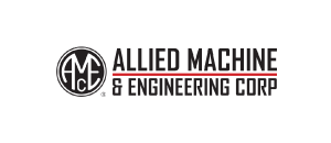 Allied Machine (AMEC)