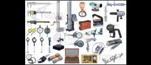 Precision Measurement Instrument